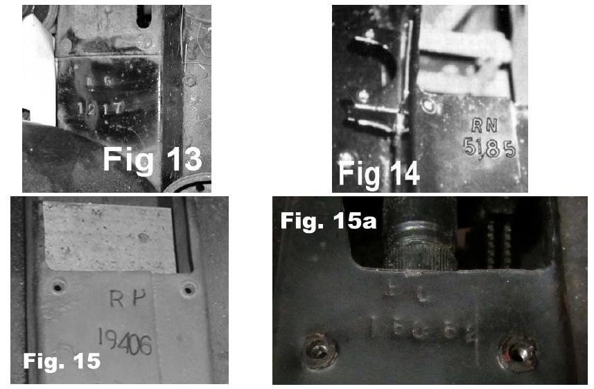 Fig13toFig15a