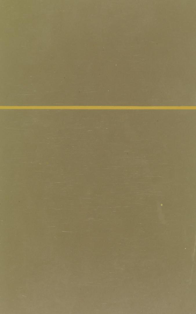 7-Dove Grey 1936 Image