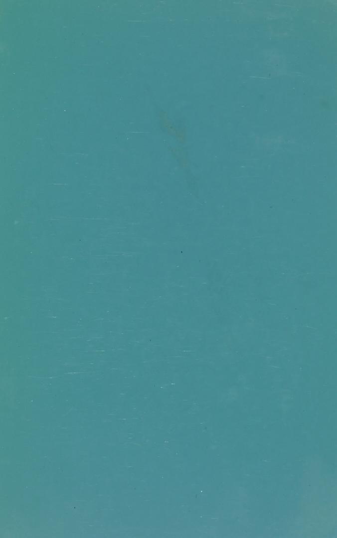 9-Turquoise 1936 Image