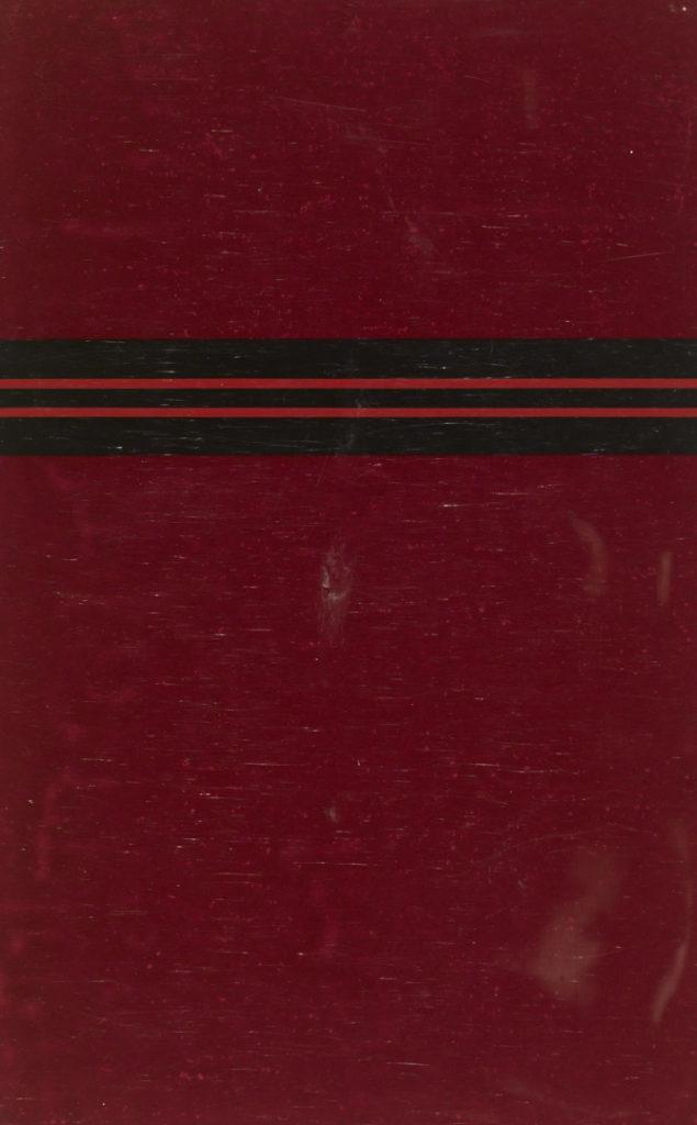 11-Cherry Red 1936 Image