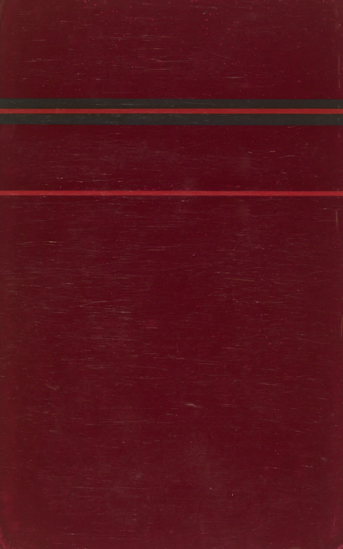 12-Cherry Red 1936 Image