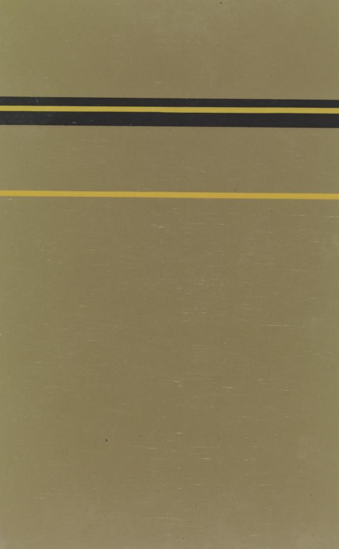 13-Dove Grey 1936 Image
