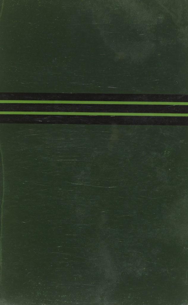16-Green 1936 Image