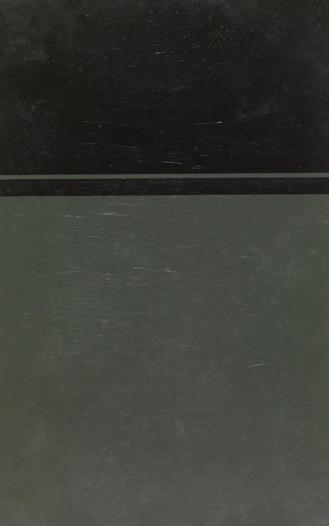 17-Ash Grey 1936 Image