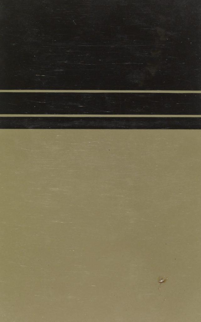 20-Dove Grey 1936 Image