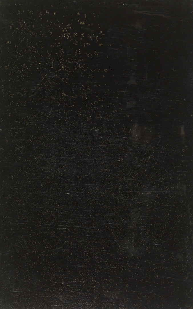 25-Black 1936 Image