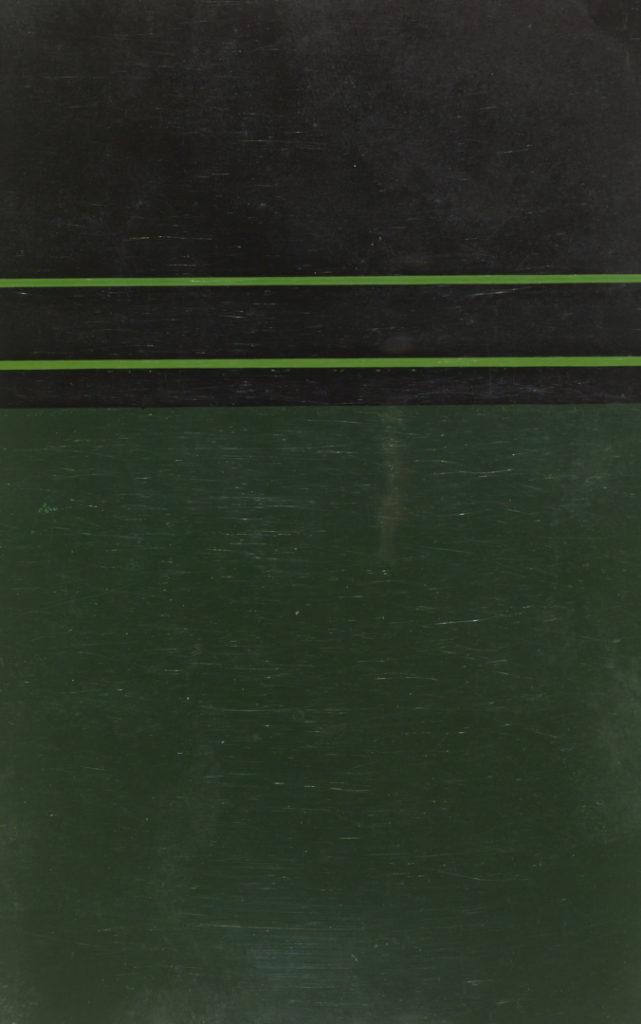 26-Green 1936 Image