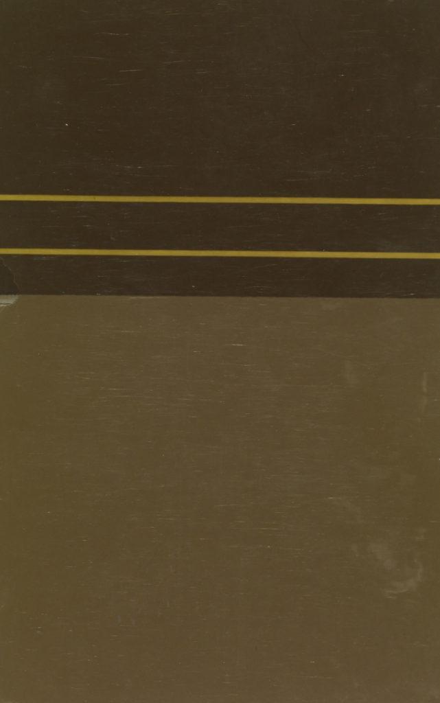 27-Pueblo Brown 1936 Image
