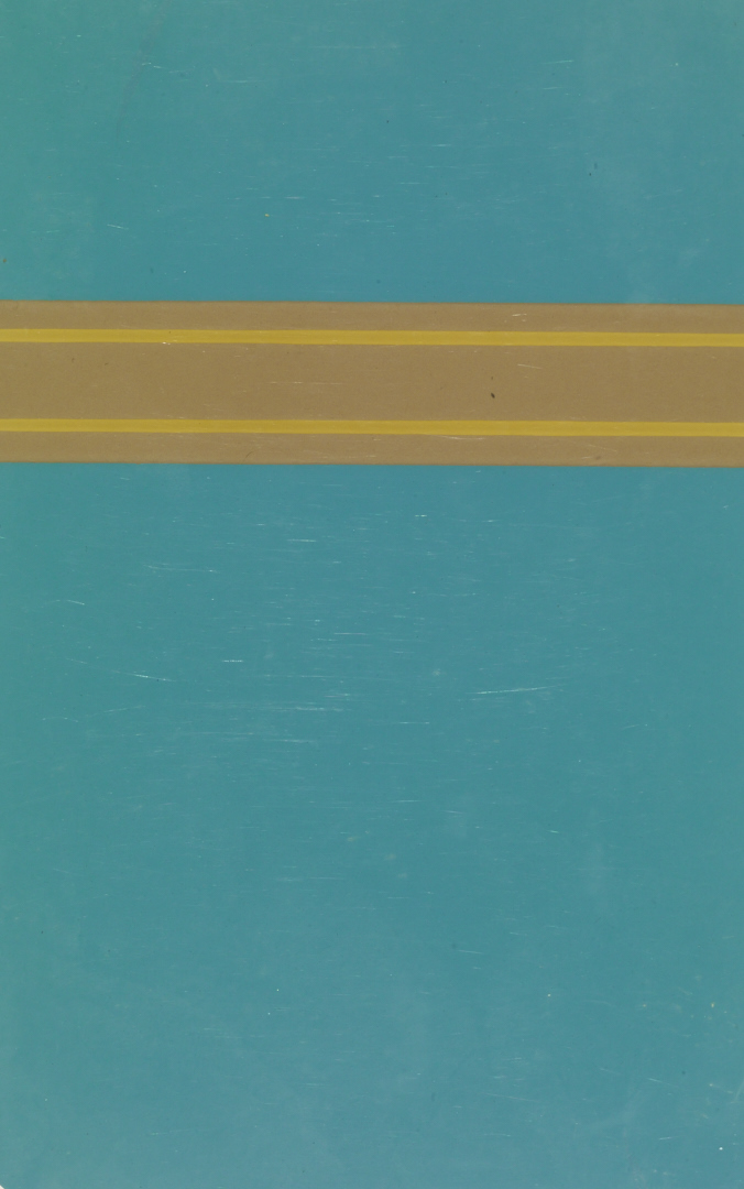 29-Turquoise 1936 Image