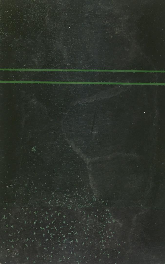 7-Deep Coach Green 1939 Image