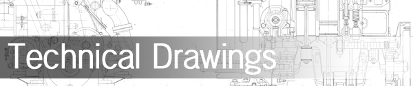 Technical Drawing Collection