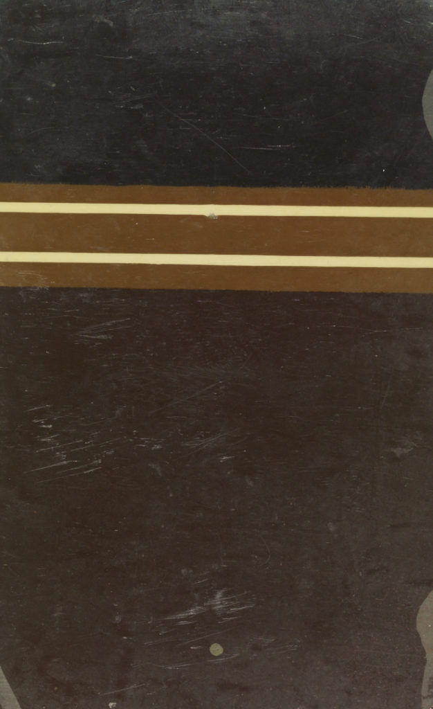 4D-Brown 1936 Image