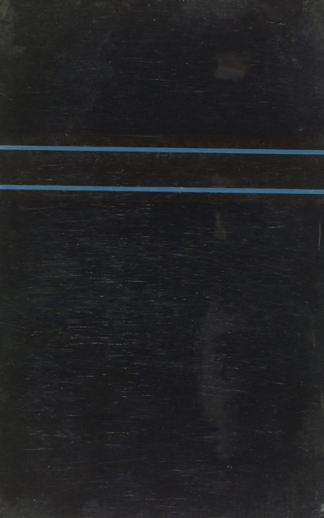 14-Royal Blue 1936 Image