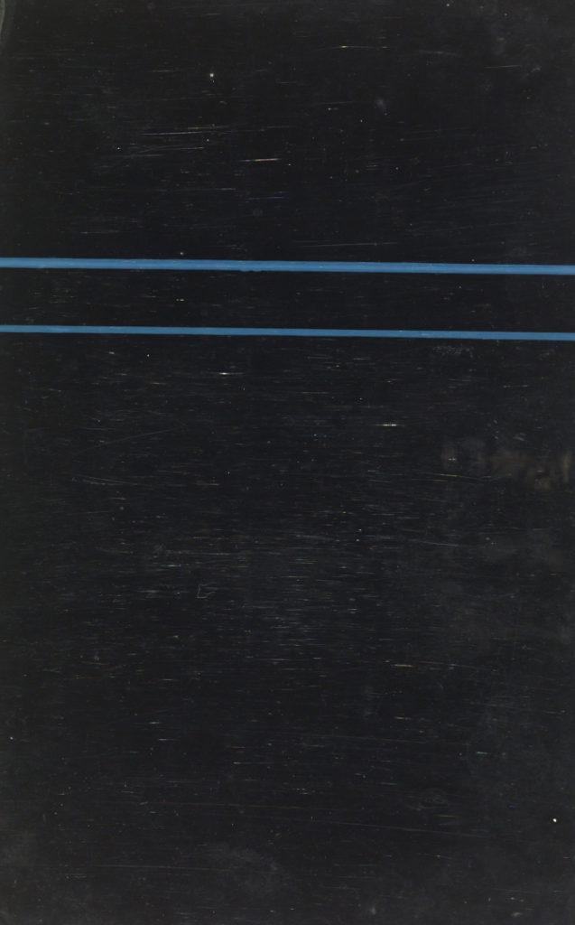 21-Royal Blue 1936 Image