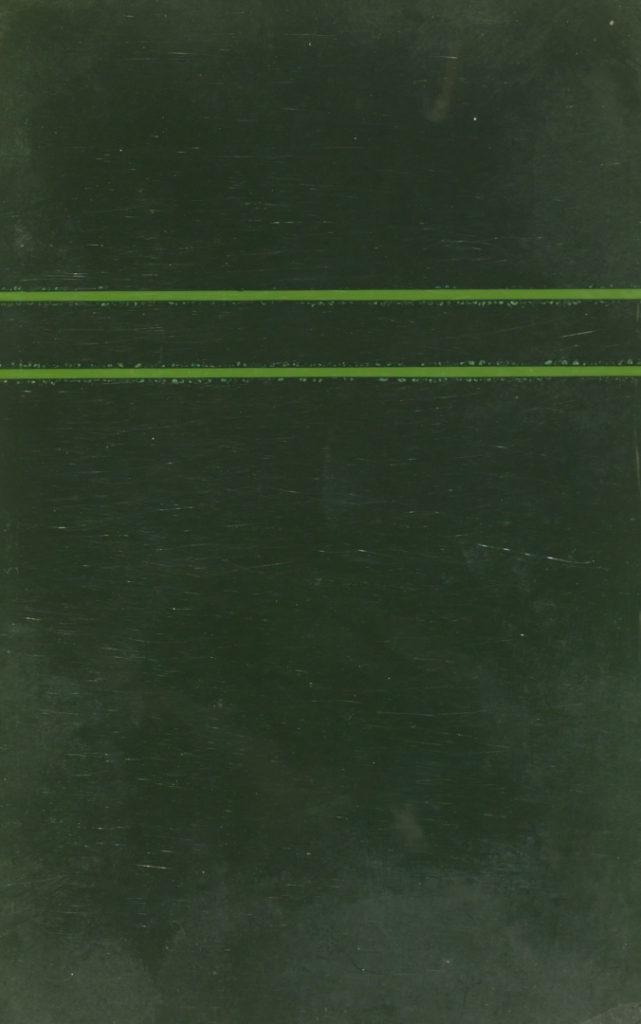 30-Green 1936 Image