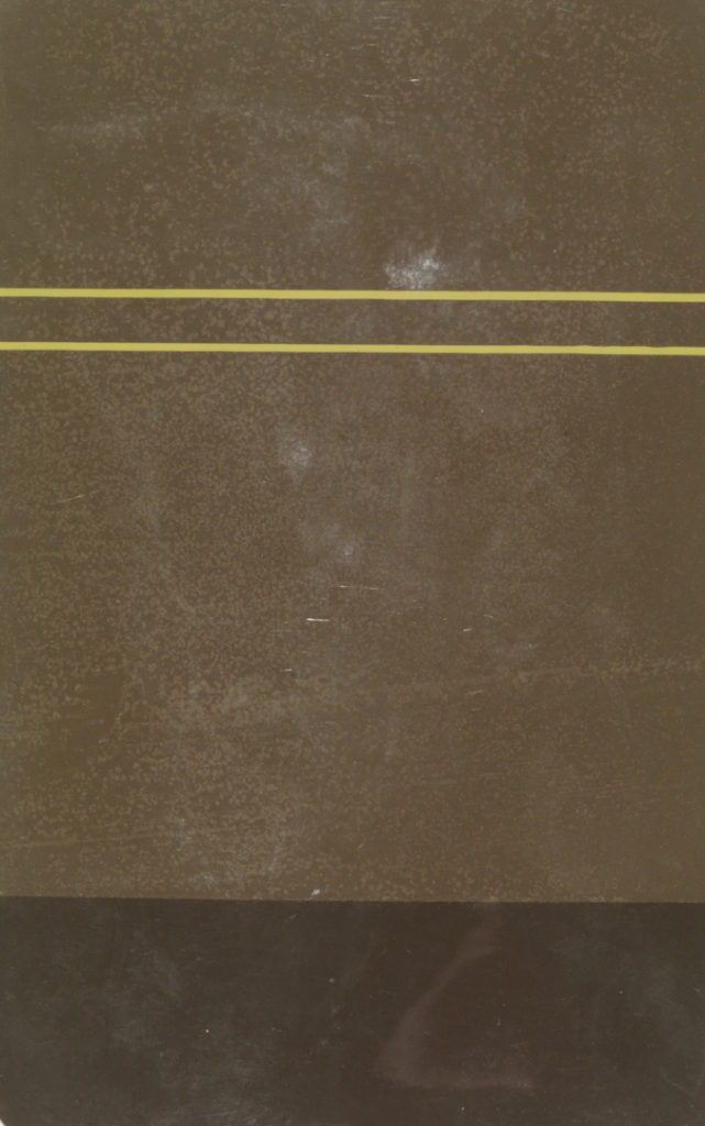 5-Pueblo Brown 1939 Image
