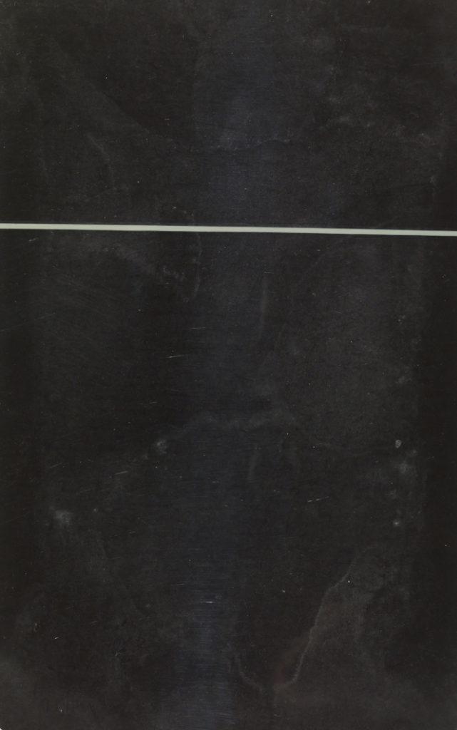 6-Black 1939 Image