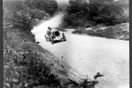 1924 Shelsley Walsh